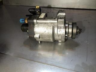Топливный насос для Ford Mondeo-3