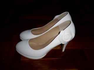 Продам туфли в отличном состоянии!