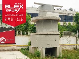 Blex-Grup vă propune articole din beton armat