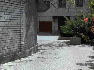 CУКЛЕЯ ЦЕНТР Продам дом срочная продажа 65000дол. 3этажа 265кв.