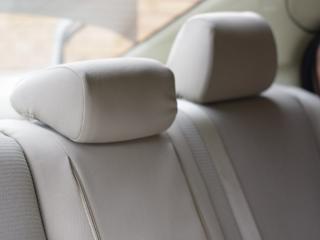 Модельные и универсальные автомобильные чехлы на сиденья