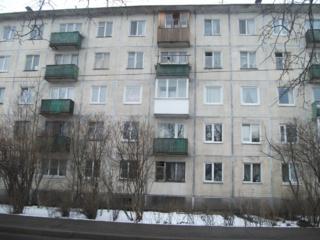 ПРОДАЕТСЯ 3-комн. кв., 2-й этаж, котелец, Федько 8, не угловая,