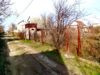 Участок 4 сотки 2 км Николаев Терновка Вымпел дача земля недвижимость