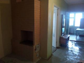 Продается квартира.