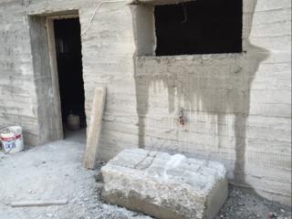 Бетоновырубка разрушение бетона алмазное резка бетона стен сверление!!