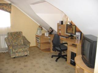 Продается двухэтажный дом в Бендерах.