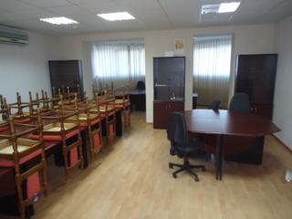 Продам офис с мебелью на Телецентре, 350 м2