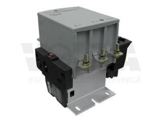 Contactor HDC6 Himel de la importator oficial