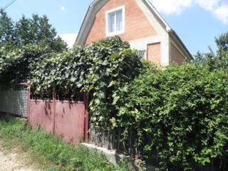 Дом -дача + 12 соток Зелёная зона