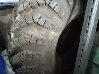 Скрепер 16.00-20 шины скаты колёса