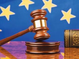 Признание иностранных судебных решений в Молдове