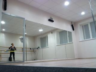 Помещение (150кв. м. ) под спортзал, офисы, сауну и т. п.