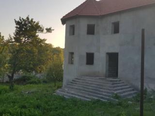 Дом-дача на берегу озера Скиноаса IP Vieru