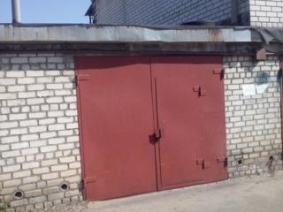 Срочный выкуп гаражей в Ленинском /Ингульском р-не