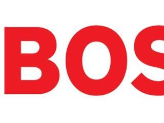 Запчастини до котлів та колонок Bosch (Бош), Junkers (Юнкерс)