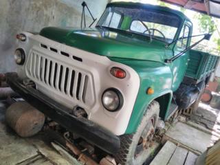 Продаю авто ГАЗ-52