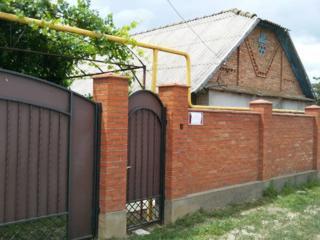 Дом в начале Суклеи, район НИИ