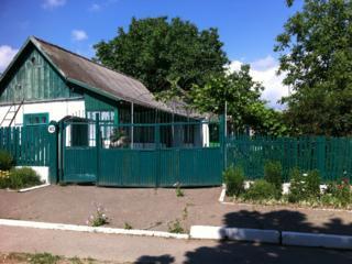 Продается дом в с. Протягайловка