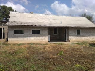 Продается дом в селе Карагаш
