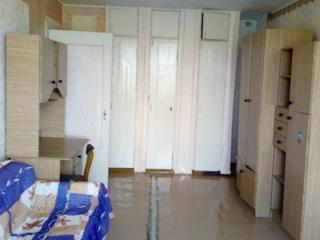 Продам 1-комнатную квартиру на Юбилейной 41. Срочно. Торг уместен.