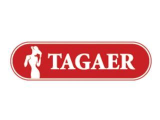 Angajam administrator salon de frumusete Tagaer