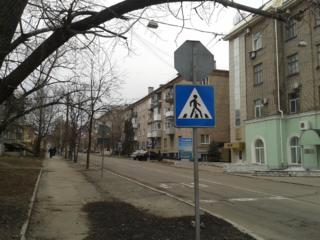 Куплю квартиру, в любом районе Донецка