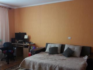 Casa cu un nivel la Bubueci. Pret 48000 euro.