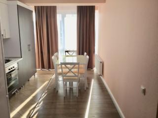 Apartament chirie centru Chișinău 2 dormitoare + living