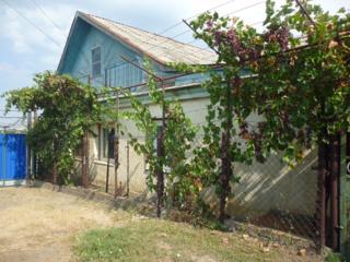 Продаётся дом Суклея.