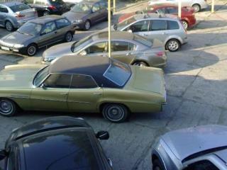 Автосалон в Одессе взять в аренду предлагаю