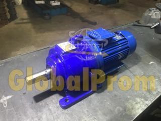 Продам от производителя в Украине мотор-редуктора серии 3МП, 6МП, МЦ2С