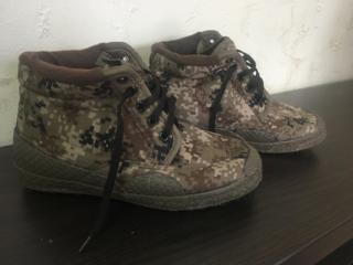 Предлагаем оптом, дешево, обувь мужскую 41- 46 размер в коробке 12 пар
