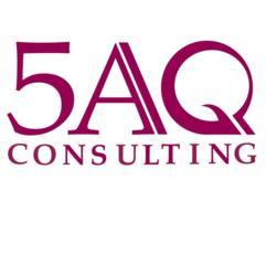 Companie de evidență contabilă (servicii contabile la distanță)