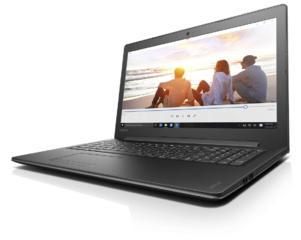 Ноутбуки HP Dell Acer Lenovo! Супер цены!