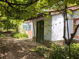 Часть дома, без удобств. Центр у Собора и рынка. 2-ком. Общ. 30 м2