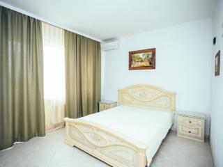 Apartament cu 1 camera pe zile sau saptaminal