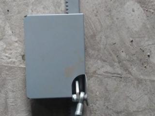 Продам привод для боковой двери!