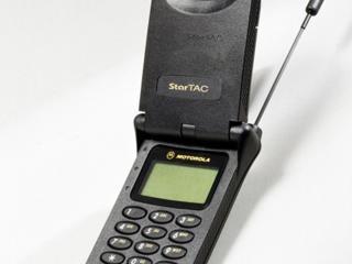 Куплю или приму в дар старые или нерабочие кнопочные мобильные