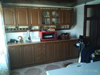 Сдам 1 комнату в доме с хозяевами на Сухом Лимане для 1 мужчины.