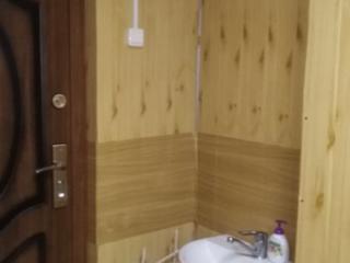 Сдаётся коммерческая недвижимость под бизнес в Ингульском районе (ЮТЗ)