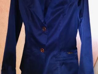 Платья, футболки, пальто, пуховик, куртка, костюм. дополнительные фото