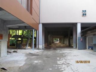 Garaj capital cu subsol, asociatia de garage 134.