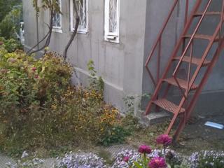 Сдам 2-х Комнатную Квартиру, Львовская / Ёлочная, 1/2, 6.000 грн.