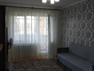 Продам 2-комнатную квартиру в Бендерах. Евроремонт. Мебель.