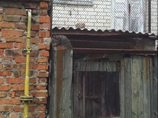 Продаю свой 2-х эт. дом 120 м кв. с участком в р-не парка Петровского