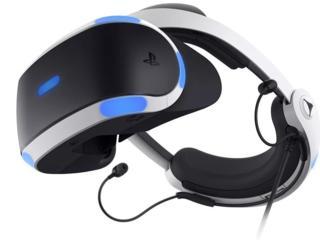 Прокат PS4 PRO+PS VR(V2)(2-4 джойстика) новинка!!!