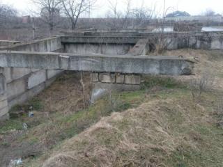 Продам или обменяю земельный участок под строительство