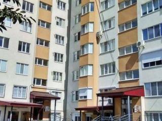 Apartament cu 1 cameră, 44 m2+terasă proprie 28 m2
