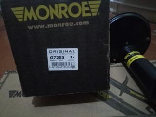 Monroe Original G7203 Амортизатор передний Renault/Dacia