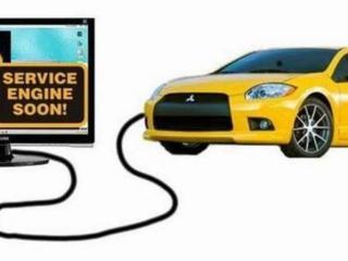 Автоэлектрик, диагностика и ремонт автомобильного электрооборудования